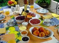 Kahvaltı İçin Öneriler
