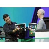 Windows 8 İçin Bilinmesi Gereken 4 Şey