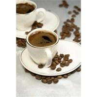 Birbirinden Leziz Türk Kahve Çeşitleri
