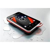 İdrar Tahlili Yapan Akıllı Telefon Uygulaması