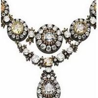 Katerina'nın Mücevherleri Satılamadı!