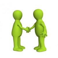 Yanlış Bilgi İle Donanmış Müşteriler