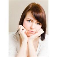 Rahim Ağzı Kanserinin Belirtileri