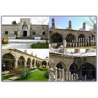 Türk İslam Eserleri Müzesi | Edirne