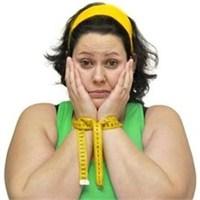 Obeziteye Karşı Savaş!