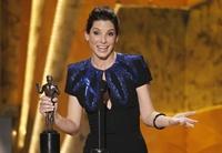 Beyaz Perde Aktörleri Derneği Ödülleri Dağıtıldı
