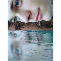 Narcissus: Şişkin Ego
