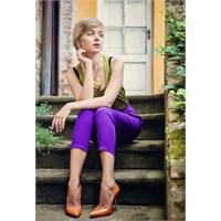 Sevdiğim Moda Blogları: Thecablook