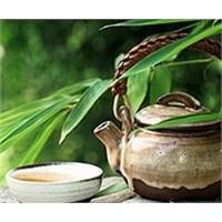 Yeşil Çay Mucizesi Kanıtlandı!