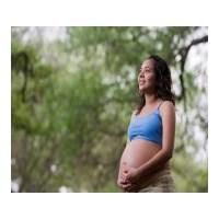 Hamilelikte Yaşanan 7 Önemli Değişim