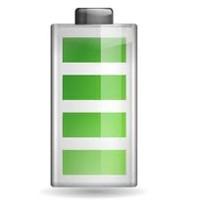 Bataryalar Daha Dayanıklı Olacak