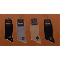 Antimikrobiyal Nano Gümüş İyonlu Çorap Satmak