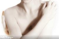 Uzun Süre Doğum Kontrol Hapı Sakıncalı