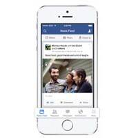 Facebook Otomatik Açılan Videolar