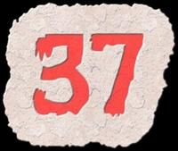 37 Nedir?