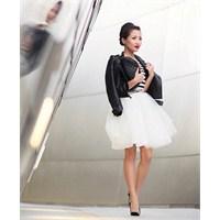 Sevdiğim Moda Blogları: Wendy's Lookbook
