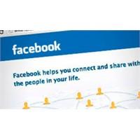 Facebook Hesap Silme 2011