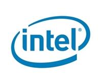 Intel, Akıllı Bilgi İşlem Çağını Başlatıyor