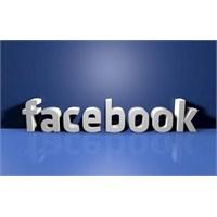 2014'te Facebook'a Veda!