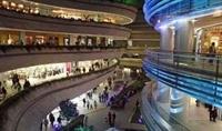 Türkiye de Kaç Tane Alışveriş Merkezi Var?