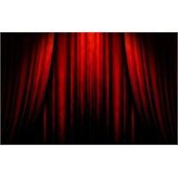 Türk Tiyatrolarının Sistemi Tamamen Değişiyor