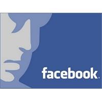Facebook Türkiye'de İlk Sırada