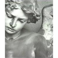 Eros Okunu Atarsa…