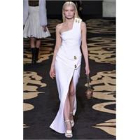 Versace 2011–2012 Sonbahar & Kış Koleksiyonu