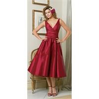 Watters& Watters Abiye Elbise Modelleri