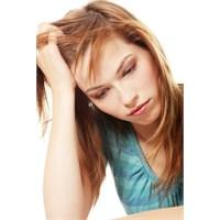 Ağrı Kesiciyi Sık Kullanmanın Zararı