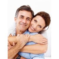 Ne Zaman Eşinizle Sorun Yaşarsanız