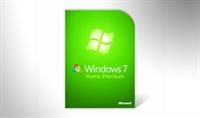 Windows 7 İle Günlük İşleriniz Şimdi Daha Kolay!