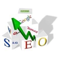 Arama Motorlarına Kayıt İçin: Google Seo Rehberi