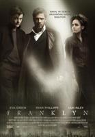 Franklyn Fragman - Traıler