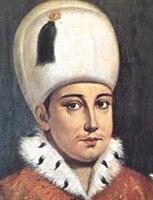 Genç Osman (2. Osman)