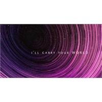 Yeni Şarkı: Coldplay - Atlas