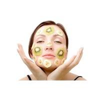 Besinlerle Cilt Güzelliğinizi Artırın