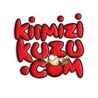 Kirmizikuzu.Com Bebek Ve Çocuk Alışveriş Sitesi