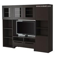 İkea Tv Dolap Modelleri