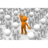 İşkur Kariyer Günleriyle, İşveren İle İş Arayan Bi