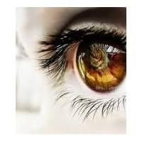 Göz iltihabının nedenleri ve tedavisi nelerdir?