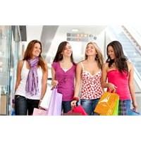 Alışveriş Tüyoları