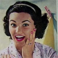 Pinterest Diyor Ki Cici Ev Hanımları Olun