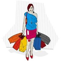 Alışveriş Günlüğüm 2
