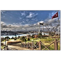 Otağtepe (Beykoz - İstanbul)