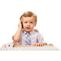 Çocuklara Oyuncak Vererek Potansiyelini Kısıtlama