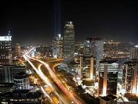Megaköy İstanbul un Trafik Sorunu Ve Yaşam Çilesi