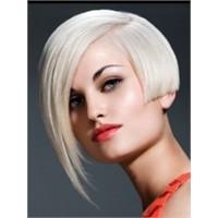Bob Saç Modelleri,katlı Saç Modelleri