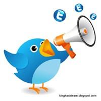 Twitter' Da Sesli Tweet Devri Başladı!