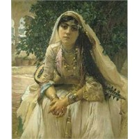 Çalıkuşu İle Leyla Hanım İlişkisi Nedir?